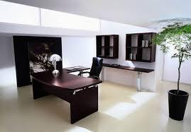 meubles de bureau suisse trosselli aménagement les professionnels de l équipement de