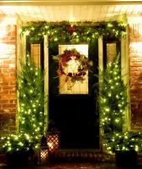 front door decorations ideas design decoration for summer arafen