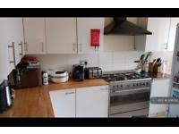 3 Bedroom House To Rent In Cambridge Property To Rent In Cambridge Cambridgeshire Flats And Houses To