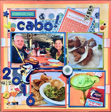 scrapbooking cuisine 201 best scrapbook food drinks images on book