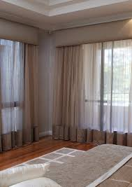perth interior decorator blinds curtains shutters living with