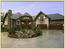building your dream home build a new home in denver colorado