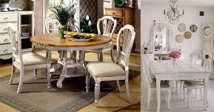 models vintage dining room rustic table and framed chalkboard