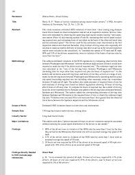 part ii review of references related to public comments