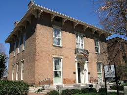 funeral homes in columbus ohio 38 real haunted houses and the stories them