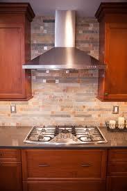 kitchen backsplash design kitchen backsplash design ideas in nj design build pros