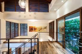 damith premathilake architects