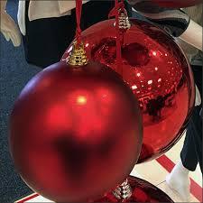 macys ornaments ceiling to floor fixtures up