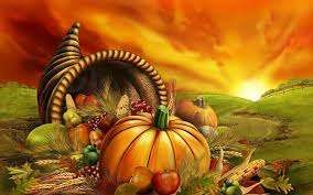 thanksgiving wallpapers hd wallpaper simplepict