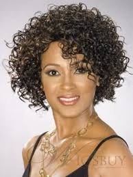 best 25 tight curly hairstyles ideas on pinterest curly hair