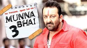 pal pal har pal song lage raho munna bhai music pinterest