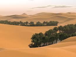 jetsetz cheap travel deals to saudia arabia