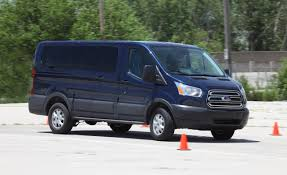 ford transit 2015 2015 ford transit wagon specs and photos strongauto