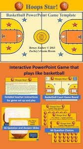 best 25 play basketball games online ideas on pinterest