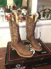 s boots size 9 wide h boots s wide e w boots ebay