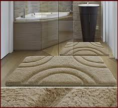 tappeti bagni moderni prodotti tappeti orientali e moderni grandi sconti