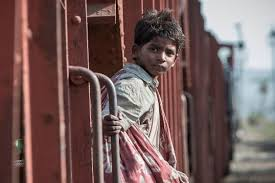 film hindi lion how lion found sunny pawar the year s littlest breakout star