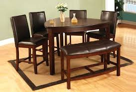rooms to go dining room sets rooms to go dining table rooms to go formal dining room sets