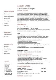 Printable Sample Resume by Download Job Description Sample Resume Haadyaooverbayresort Com