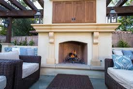 prefabricated outdoor fireplace kits image of prefabricated outdoor fireplace units prefab outdoor stone fireplace kits