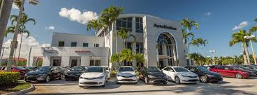 Barnes And Noble Pembroke Pines Hours U0026 Driving Directions To Autonation Chrysler Dodge Jeep Ram