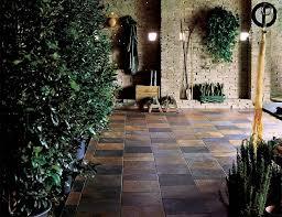 Backyard Flooring Options - outdoor patio flooring ideas flooring designs