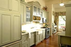 kitchen cabinet paint colors ideas light green kitchen ideas light green kitchen cabinet painting color