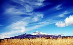 description of a beautiful landscape hd desktop 10 hd wallpapers