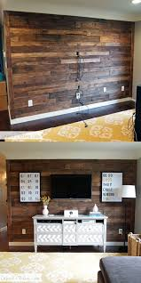 Man Cave Wall Decor Man Cave Ideas Easy Diy Crafts Fun Projects And Men Cave