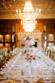Wedding Reception Venues Cincinnati 186 Best Cincinnati Weddings Images On Pinterest Wedding Venues