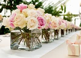 table centerpieces for wedding wedding tables wedding table centerpieces floating candles