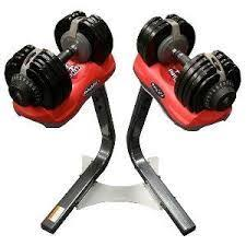 amazon black friday dumbbell 10 best images about the best adjustable dumbbells reviews on