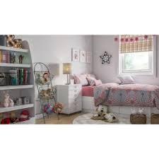 Twin Xl Grey Comforter Project Generation Stella Coral Grey 4 Piece Twin Xl Comforter Set