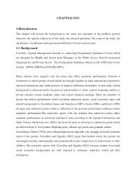 engineering proposal template research proposal template