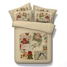 Cal King Comforter Online Get Cheap Cal King Comforter Aliexpress Com Alibaba Group