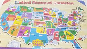map usa puzzle cool math map usa puzzle cool math usa maps us country maps