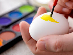 easter eggs decorated pictures decorating easter eggs be a