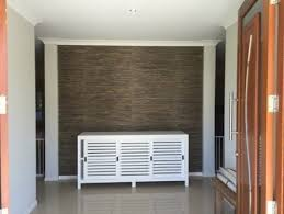 interior wallpaper scoop it
