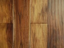 home wholesale woodfloor warehouse