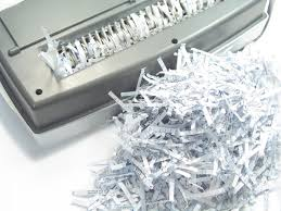 where to shred papers portland shredding services portland document datasafe