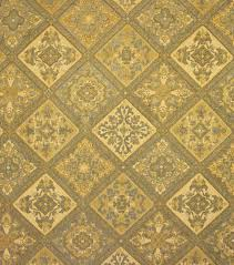 Yellow Home Decor Fabric 86 Best Sewing Fabric Images On Pinterest Home Decor Fabric