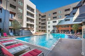 one bedroom apartments dallas tx downtown dallas apartments for rent dallas tx apartments com
