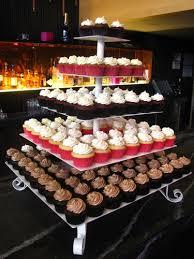 cupcake displays wedding cupcake displays here comes the