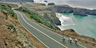 travel tips u0026 information visit california