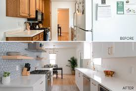 how to start planning a kitchen remodel 5 reasons to remodel your kitchen kowalske kitchen bath