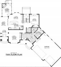 Unusual Floor Plans For Houses Open Floor Plans Small Home Unique Open Floor Plans Unusual House