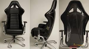 fauteuil de bureau sport test chaise de bureau meilleur chaise gamer avis prix