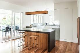 kitchen by design style kitchens by design