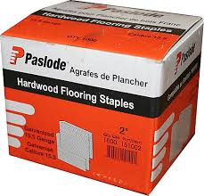 Paslode Upholstery Stapler Shop Staples At Homedepot Ca The Home Depot Canada