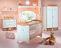 chambres pour bébé deco chambre bébé